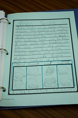 Mohs Hardness notebooking2 | by jimmiehomeschoolmom