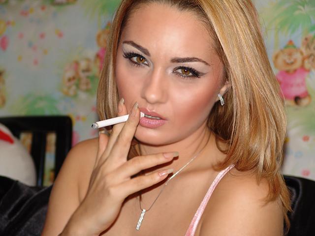 porn chunky girls smoking free
