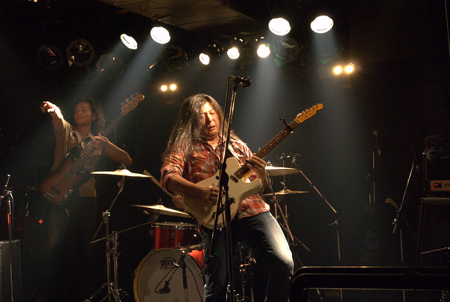 O.E.Gallagher live in Tokyo, 11 Apr 2010_0122