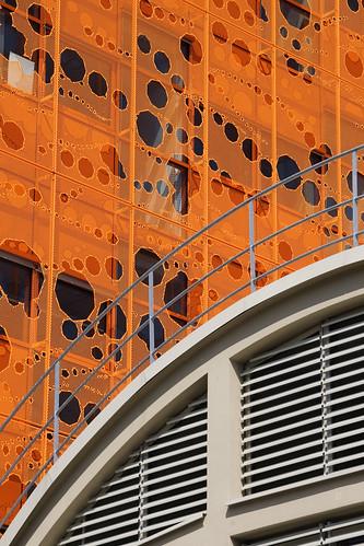comment faire un bon jus d 39 orange flickr photo sharing. Black Bedroom Furniture Sets. Home Design Ideas