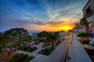 Terranea Resort | by JsonStone