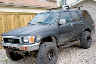 1991Toyota4Runner22REIMG_9467 | by tremaine.lea