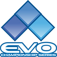 EVO | by PlayStation.Blog