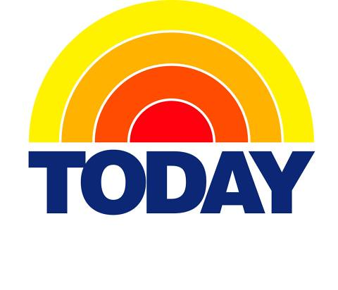 The-Today-Show-Logo | by ONE.org