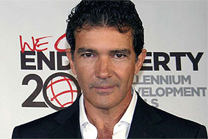 Banderas | by United Nations Development Programme