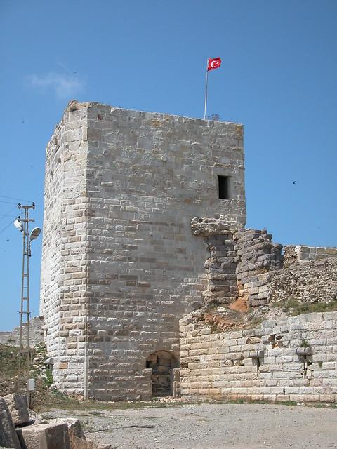 201007 Sinop