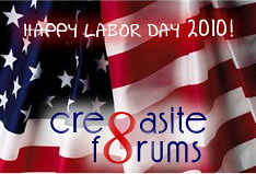 Cre8asite Labor Day | by rustybrick