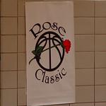 2010 Spring Rose Classic