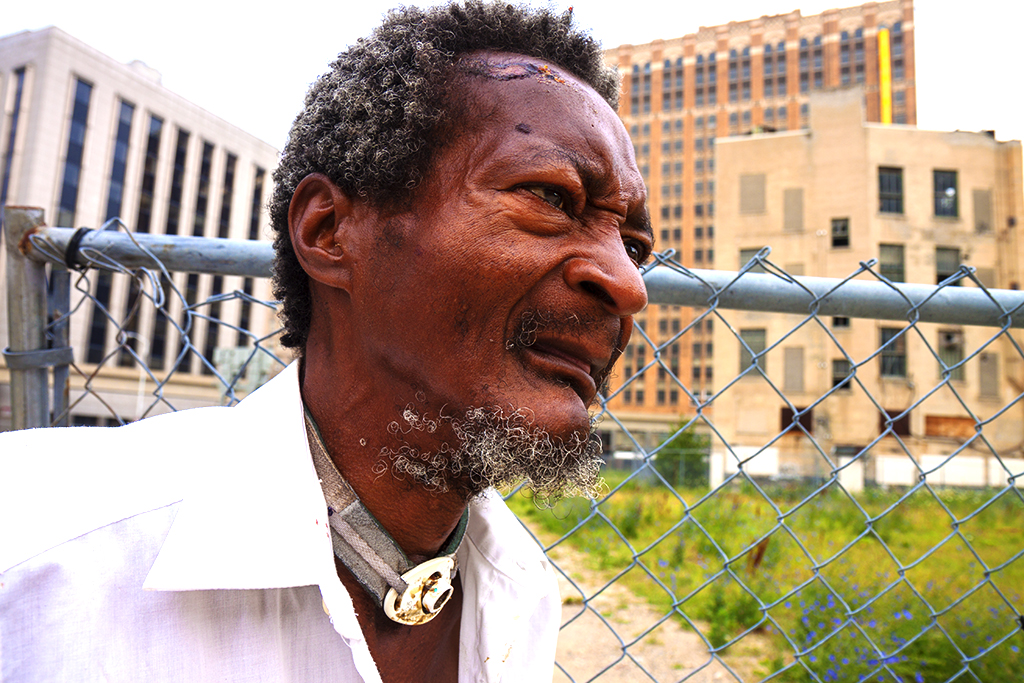 Man-who-couldn't-afford-a-prescription--Detroit