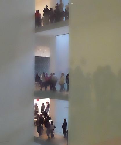 Herron School Of Art And Design Acceptance Rate