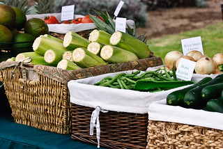Slow Food Maui | by Slow Food Maui