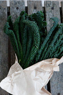 bunch of cavalo nero | by jules:stonesoup