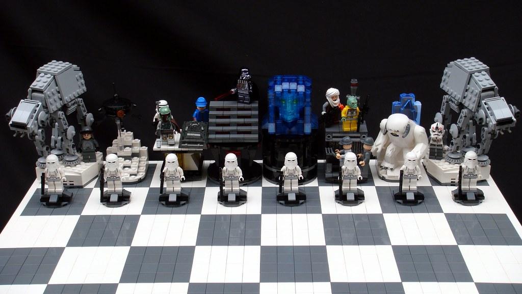 LEGO Star Wars - Σελίδα 3 4964655609_4061852a0d_b