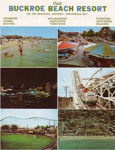 Resort Beach Virginia Beach Va