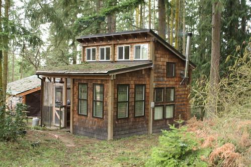 Small Log Cabin Ideas Joy Studio Design Gallery Best