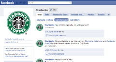 starbucks-facebook | by mp.draft