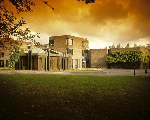Trevelyan college international office durham - Durham university international office ...