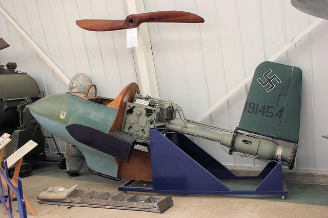 BAPC-271