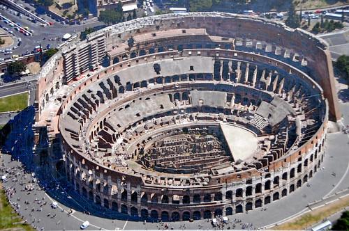Italy-0652 - Colosseum - Intro