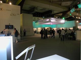 ICT event 2010