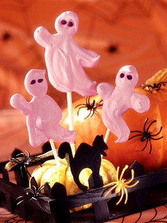 SpookySweets (Courtesy Nestle) | by Contra Costa Times