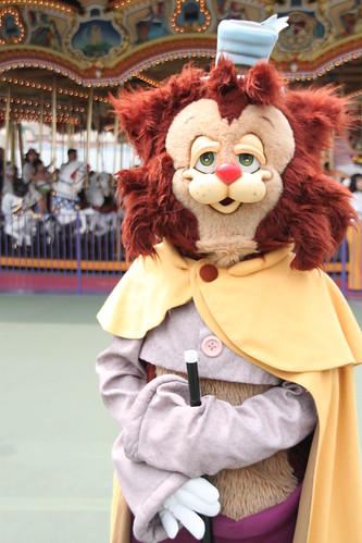 20100702_TDL Greeting | by capekuma
