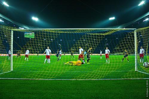 1 2 кубка украины: