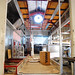 How to Build a Gourmet Food Truck