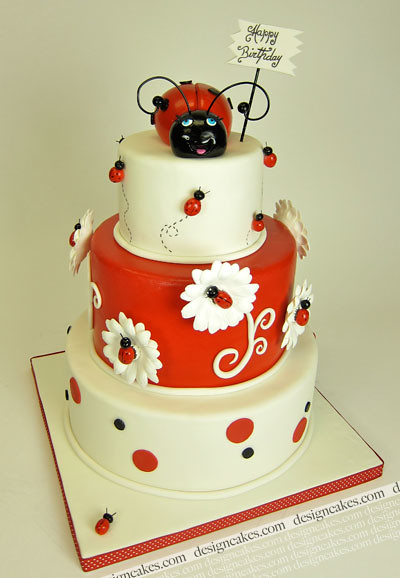 Www Lady Bug Design Com Blog