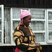 2DU Kenya 91