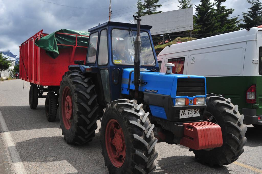 4 Wheel Drive >> Landini 8860 tractor | 4 wheel drive VA-73-55 Italian | D70 | Flickr