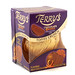 Terry Toffee Crunch
