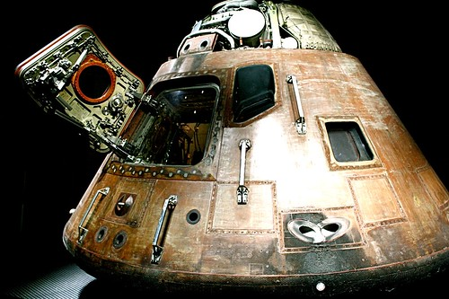apollo 11 movie kennedy space center - photo #18