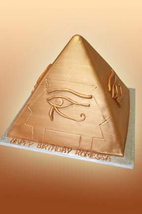 Cake House Egypt