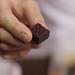 Hirsinger Chocolate