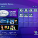 PlayStation Store - Disney Category