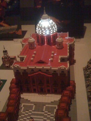 Lego art - Page 4 5338943820_4948d46e0c