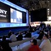 Sony Booth (Central)