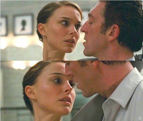 Vincent Cassel and Natalie Portman | Explore geesepie2011 ...