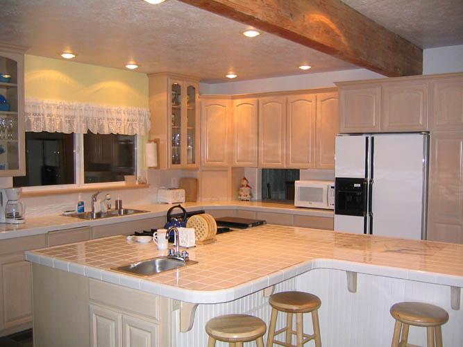 cuisine equipee pas cher achetez votre cuisine ou vos. Black Bedroom Furniture Sets. Home Design Ideas