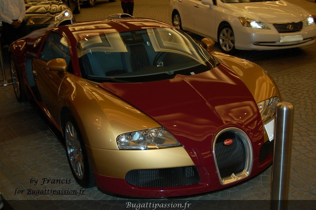 bugatti veyron red gold 11 bugatti veyron red gold i flickr. Black Bedroom Furniture Sets. Home Design Ideas