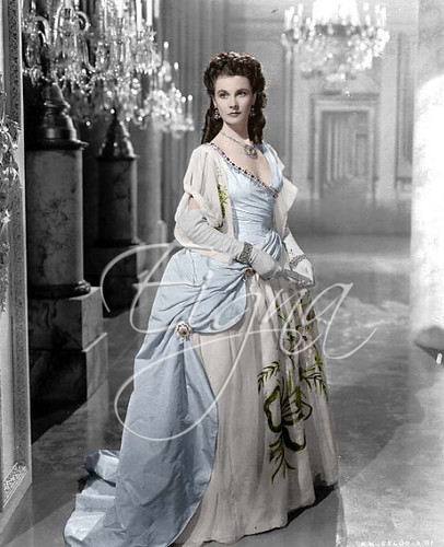 lady hamilton vivien leigh - photo #10