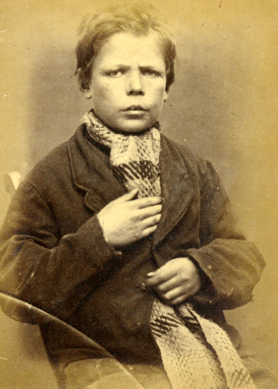 Henry Miller | At the young age of 14, Henry Miller was ...Young Henry Miller