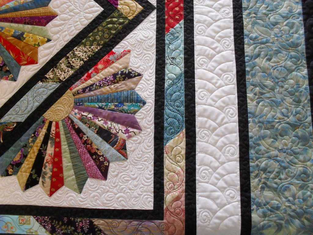 Sdc12438 Quilted By Jessica S Quilting Studio Jessica
