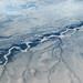river in siberia