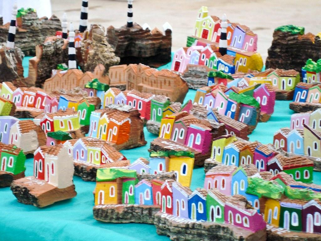 Adesivo De Natal Para Vidro ~ Artesanato de Olinda; O artesanato de Olindaéúnico Lind u2026 Flickr