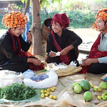 Inle_1437