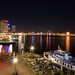My City Rotterdam