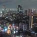 TOKYO.lhz