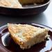 Breakfast Casserole with Millet